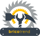 Bricotrend