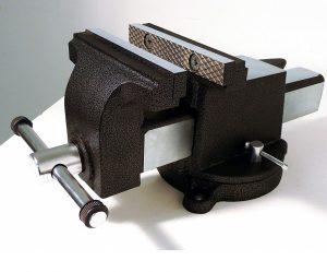 /Étau KATSU tout usage en acier robuste pour usages multiples 5