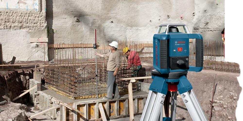 Les Meilleurs Niveaux Laser Comparatif Guide D Achat En Aout 2020